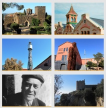 Palafrugell+ Routes