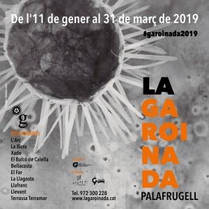 cartell-garoinada-2019-quadrat