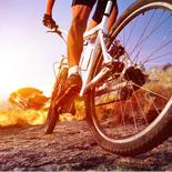 Ruta de cicloturisme PIRINEXUS