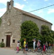 La xarxa de cicloturisme del Baix Empordà