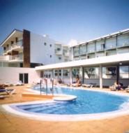 Hotel Port Bo***