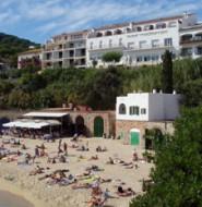 Hotel Mediterrani***
