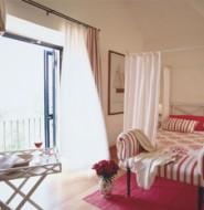 Hotel El Far****
