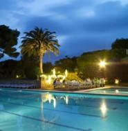 Hotel Alga****