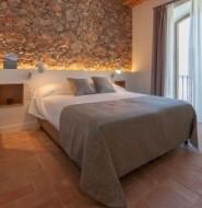 Hotel Can Liret***