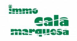 Immo Cala Marquesa