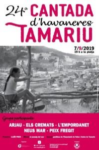 Havaneres Tamariu_web