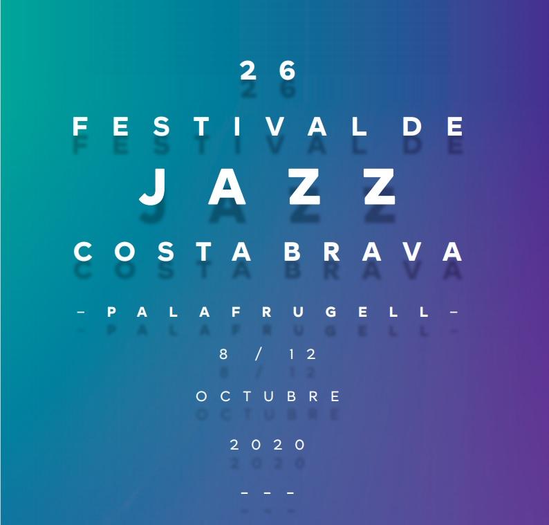 jazz costa brava1