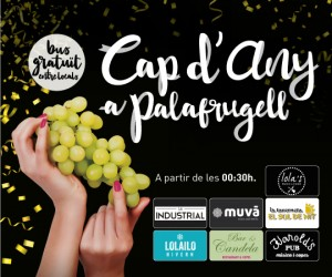 cap-d'any-visitpalafrugell