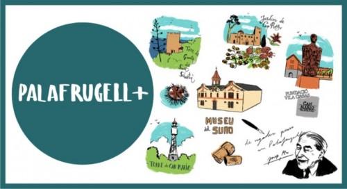 PALAFRUGELL +