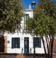 Hotel Casa Calella*